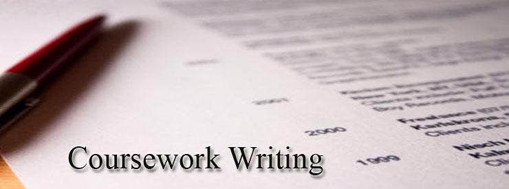 Phd Thesis Writers In Chennai